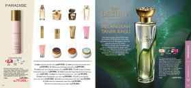 parfum6